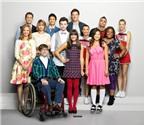'Glee' bổ sung nhân vật mới