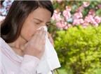 Ðể điều trị viêm mũi dị ứng hiệu quả