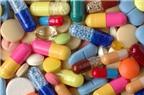 Những ghi nhớ khi bổ sung vitamin cho cơ thể