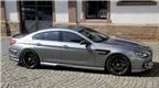 BMW 6-Series Gran Coupe bản độ của Kelleners Sport