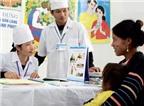 Khám sàng lọc trước sinh và sơ sinh: Cần phân định rõ các mặt bệnh kiểm tra, sàng lọc