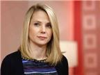 CEO Marissa Mayer đã làm được gì cho Yahoo?