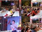 150 khách hàng của Pico chuẩn bị lên đường đi du lịch Thái Lan