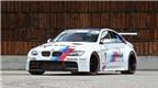 G-Power M3 GT2 R - Siêu xe công suất 720 mã lực độ từ BMW M3