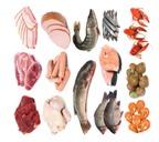 Khắc phục thiếu máu do thiếu vitamin B12 ở người cao tuổi