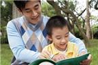 Cách dạy con thông minh của người Nhật