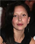 Muôn kiểu trang điểm độc của Lady Gaga