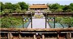 Kinh nghiệm cho chuyến du lịch trọn vẹn xứ Huế