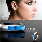 Thiết bị Bluetooth độc đáo của Orb