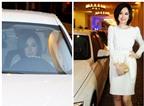 Angela Phương Trinh 'tậu' BMW sau sự cố mượn nhà và xe