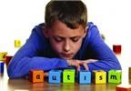 Cách nhận biết trẻ tự kỷ