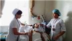 Phát hiện ca bệnh viêm não Nhật Bản ở người lớn