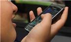 Cách tránh sóng điện từ của điện thoại hiệu quả