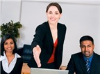 25 kỹ năng mềm không thể thiếu để thành công