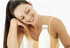 18 thực phẩm hạn chế và ngăn ngừa bệnh loãng xương