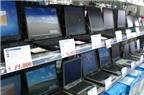 Bí quyết chọn mua laptop cũ