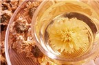 Hoa cúc giải độc, ngừa tế bào ung thư như thế nào?