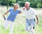 Làm thế nào để người cao tuổi duy trì được trí nhớ tốt nhất?