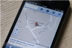 6 mẹo dùng bản đồ Google Maps trên iPhone, Android