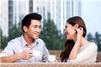 Bí quyết bỏ túi khi hẹn hò