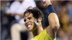 Nadal tiết lộ bí quyết loại Djokovic