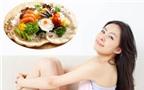 6 bí kíp giữ vóc dáng thon thả của phụ nữ Nhật Bản