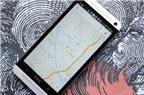 Cách chuyển về Google Maps phiên bản cũ cho Android