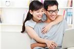 Chị em mách bí quyết chọn chồng cực chuẩn