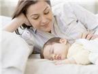 Những bệnh mà phụ nữ sau sinh thường gặp