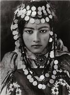 Đến thăm tộc người Berber nổi tiếng ở Morroco