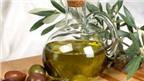 Chế độ ăn Địa Trung Hải giúp giảm nguy cơ đột quỵ