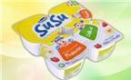 Chế độ dinh dưỡng phòng ngừa táo bón cho trẻ