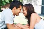Những dấu hiệu cho thấy bạn đã yêu đúng người