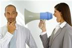 Bí quyết để sếp lắng nghe khi bạn nói