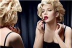 Cách chọn son môi vừa đẹp vừa tốt cho sức khỏe
