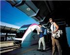Cơ hội du lịch Malaysia với thẻ BankPlus MasterCard