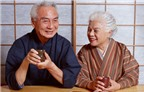 Bí quyết giúp người Nhật luôn giữ được sức khỏe tốt và sống thọ nhất thế giới