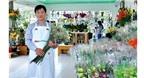 Bí quyết của ông chủ kinh doanh điện hoa có 80% khách hàng nhờ Google