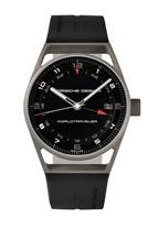 Đồng hồ Porsche Design P'6752 WorldTraveler