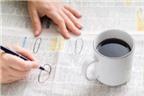 7 lời khuyên hữu ích cho những người đang kiếm việc