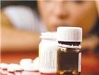 Dùng thuốc ngủ thế nào cho an toàn?