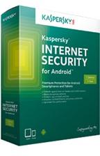 Giải pháp bảo mật mới cho Mac và Android