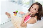 5 thói quen làm đẹp thiết yếu