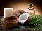 Dùng dầu dừa thế nào để dưỡng da và tóc hiệu quả nhất?