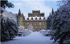 Những điều nên biết trước khi du lịch Scotland