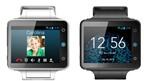 Neptune Pine – đồng hồ thông minh chạy Android