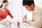 Bí quyết hạnh phúc của ông chồng lấy vợ thành đạt