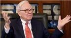 10 lời khuyên đầu tư vô giá của tỷ phú Buffett