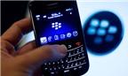 Sau dư chấn Nokia, cái kết nào dành cho Blackberry?