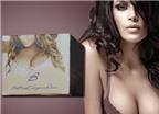 Cách chăm sóc ngực đẹp và quyến rũ